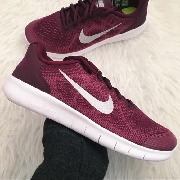 Poshmark 2017 Rn Nike ShoesNew Free Womens Sneakers nOwP8k0X